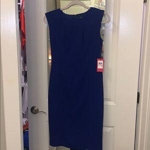 NWT Vince Camino Dress: Size 6
